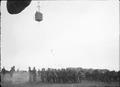 Abhebender Ballon - CH-BAR - 3236640.tif