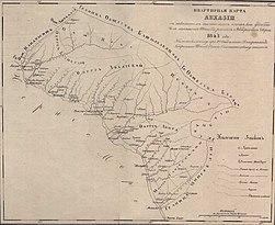 Abkhazia 1843.jpg