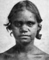 Aborigine-2.png