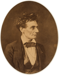 Abraham Lincoln O-2 by Hesler, 1857.png