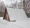 Abramtsevo Estate in Jan2013 img11.jpg