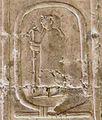 Abydos Koenigsliste 7.jpg