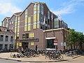 Academia Minerva Groningen 01.jpg