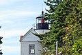 Acadia 2012 08 23 0254 (7958562670).jpg
