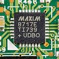 Acer Extensa 5220 - Columbia MB 06236-1N - Maxim 8717E-5515.jpg