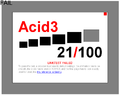 Acid3-IE-8.0.6001.18343.png