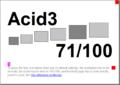 Acid3firefox3.0.PNG
