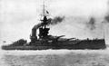 Acorazado británico 1914.png