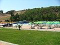 Acquapark Scivolandia Cammarata - panoramio - aldigia (28).jpg