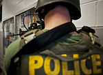 Active shooter exercise at Navy EOD school 131203-F-oc707-013.jpg