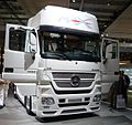 Actros SpaceMax.jpg
