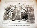 Actualités Nouvelle année 1854.JPG