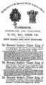 Ad-Ed5-Harrisonpublishers-01.png
