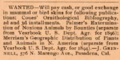 Ad1906J.Grinnell.png
