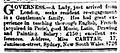 Ad by Jessie Carttar 1875.jpg