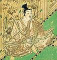 Adachi Yasumori.jpg