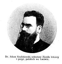 Adam Szulisławski.JPG