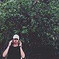 Adam Travi$.jpg