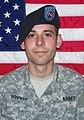 Adam Winfield, official Army photo.jpg