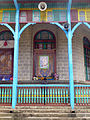 Addis Abeba-Entoto Maryam Church (10).jpg