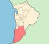 Adelaide-LGA-Onkaparinga-MJC.png