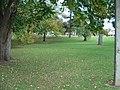 Adelaide SA 5000, Australia - panoramio (2).jpg