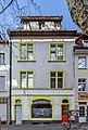 Adelhauserstraße 7b (Freiburg im Breisgau) jm61131.jpg