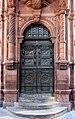 Adelphi Bank, door full.jpg