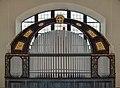 Adelsdorf Kirche Orgel-20210801-RM-160808.jpg