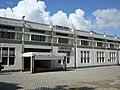 Administrative Building SilcharMedicalCollege.jpg