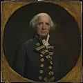 Admiral Richard Howe, 1726-99, 1st Earl Howe RMG L9764.jpg