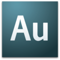 Adobe Audition v3.0 icon.png