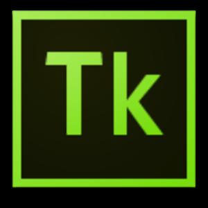 Typekit - Adobe Typekit