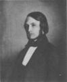 Adolph Tidemand - Schweigaard.png
