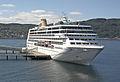 Adonia in Trondheim 2012.jpg