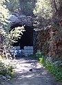 Adra Tunnel - panoramio.jpg