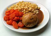 Https Www Epicurious Com Recipes Food Views Spiced Streusel Apple Pie