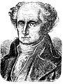 AduC 298 Siméon (J.J., 1749-1842).JPG
