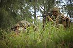 Advanced Infantry Course, Hawaii 2016 160719-M-QH615-030.jpg