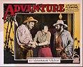 Adventure lobby card.jpg