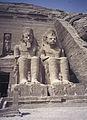 Aegypt1987-145 hg.jpg