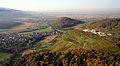Aerial View - Bollschweil und Kalkwerk2.jpg