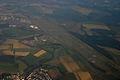 Aerial photograph 2014-03-01 Saarland 162.JPG
