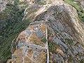 Aerial photograph of Castelo de Castro Laboreiro (6).jpg