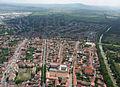 Aerial photograph of Esztergom.jpg