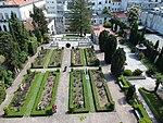 Aerial photograph of Nogueira da Silva Museum Garden (15).jpg