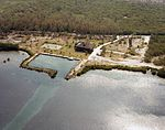 Aerial photographs of Florida MM00034220x (7136597431).jpg