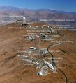 Aerial view of La Silla (annotated).tif