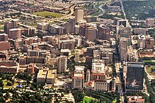 Aerial view of Texas Medical Center.jpg