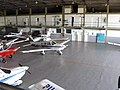 Aeroclube Rio Grande do Sul 04.JPG